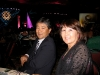 Conrad and Eloise Murashige