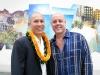 Darin and Eric Gilliom
