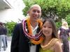 Darin and Lisa