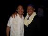 Darin and Robert Cazimero
