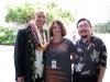 Darin, Jen and Ryan Ozawa (www.hawaiiup.com podcast)
